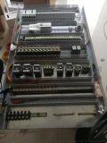 合肥鸿昇专业定制成套电气控制柜 PLC控制柜