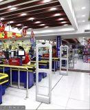 超市防盗天线采购 超市防盗批发价格 超市防盗报警器