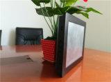 工業平板電腦10寸 i7車載工業平板觸摸屏