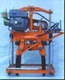 液壓搗固機(XYD-2AIII型)