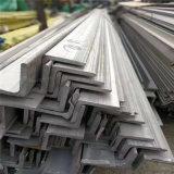 楚雄310s不锈钢冷拉方钢质优价廉 益恒304不锈钢方管