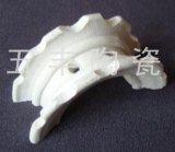 陶瓷异鞍环