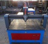多主軸數控木工雕刻機 紅木家具雕刻機 真空吸附雕刻機