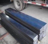 歐洲進口60CrB3彈簧鋼帶 鋼板