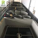 深圳电镀废水处理设备 电镀废水重金属处理设备