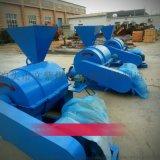 本厂生产大小各种型号煤粉机  磨煤喷粉机