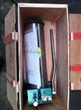 供应SGZ-8手动润滑泵  干油润滑泵  手动加油泵  QQ  2968755026