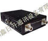 低价直销G-110Ecofdm无线双向网络传输系统