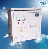 SG三相变压器三相干式变压器三相控制变压器产品介绍