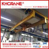 LX型电动单梁悬挂起重机 0.5-5T单梁桥式行车