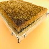 放電網銅絲刷-放電網銅刷-ict放電網銅絲毛刷