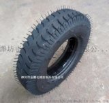 農用車輪胎400-8 4.00-8 微耕機 起重機 拖車 手推車輪胎