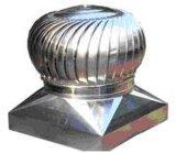 880型202不锈钢无动力屋顶风机自然换气屋顶风机