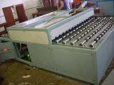 玻璃清洗幹燥機(BXW-1600-3)