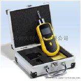 SKY2000-C4H8S泵吸式四氢噻吩检测仪,深圳泵吸式四氢噻吩检测仪,便携式高精度气体检测仪