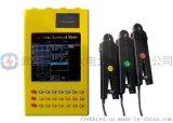 三相电能表现场校验仪-智能电能表校验仪