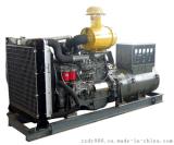 柴油发电机组 120kw