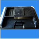 實力廠家專業提供電子電器塑料外殼開模 電視機塑料外殼注塑加工