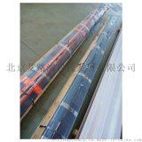 船用钢铝过渡接头复合材料