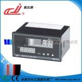 姚仪牌XMT-808高精度智能调节温度控制仪表