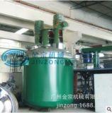 供200L電加熱反應釜SUS304不鏽鋼化工機械化工設備