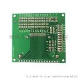 点阵图像液晶屏LCM12864液晶模块