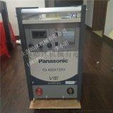唐山Panasonic原装IGBT直流手工焊机YD-400AT