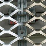 鋼板網價格   安平鋼板網   不鏽鋼鋼板網廠