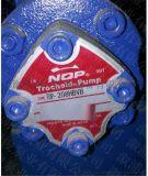 TOP-208HB日本NOP摆线泵