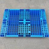 塑料1208託盤, 塑料防潮板 ,塑料川字託盤