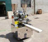 安庆厂家专卖小型包子机 全自动包子机售后维修怎么处理