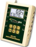 无创血压模拟器