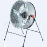 供應FA-6型電壓220V耐高溫吹風降溫軸流揚谷風扇