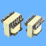 供應高頻變壓器 電感線圈磁環生產廠家