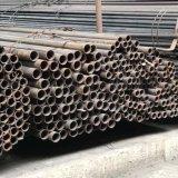 镀锌铁管,镀锌焊管厂家,镀锌圆管