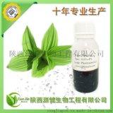 生物农药公司,专业供应藜芦提取物,藜芦碱2%-5%