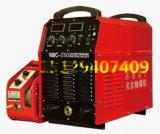 NBC-350A 380V 660V 矿用气保焊机 矿用二保焊机 矿用二氧化碳保护焊机