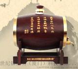 竹木激光雕刻机福建厂家供应
