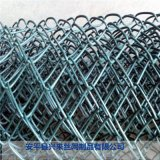 鍍鋅勾花網,煤礦勾花網,護欄勾花網