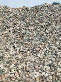 鵝卵石,變壓器鵝卵石,鵝卵石濾料