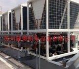 蘇州隆贇 中央空調的3大主流技術