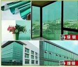 3M建築玻璃貼膜 隔熱太陽膜 防爆玻璃膜