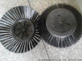 萬裏達批發工業圓盤刷 清洗拋光圓盤刷 打磨拋光圓盤刷 毛刷盤 掃路圓盤刷 掃地機圓盤刷