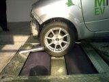 汽车检测线
