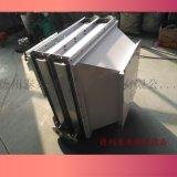 流化牀幹燥器換熱器4空氣加熱器