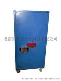 西安穩壓直流電源24v800A電鍍電解電源廠家哪家好