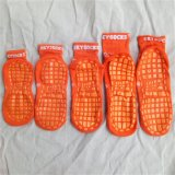 蹦牀襪子 廠家直銷 進口原料 大型室內遊樂場