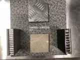 铝蜂窝板  橱柜铝蜂窝板 吸音防火蜂窝板