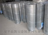 不鏽鋼電焊網 耐酸耐高溫網 不鏽鋼篩網