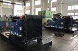 柴油發電機靜音全自動系列